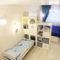 Дизайн однокомнатной квартиры с детской - 14 идей