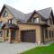 Советы по строительству хорошего дома