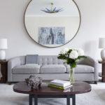 Обновление дизайна дома своими руками — 15 фото