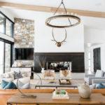 Особливості внутрішнього дизайну заміського будинку