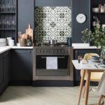 Что нужно знать о дизайне кухни: современная классика