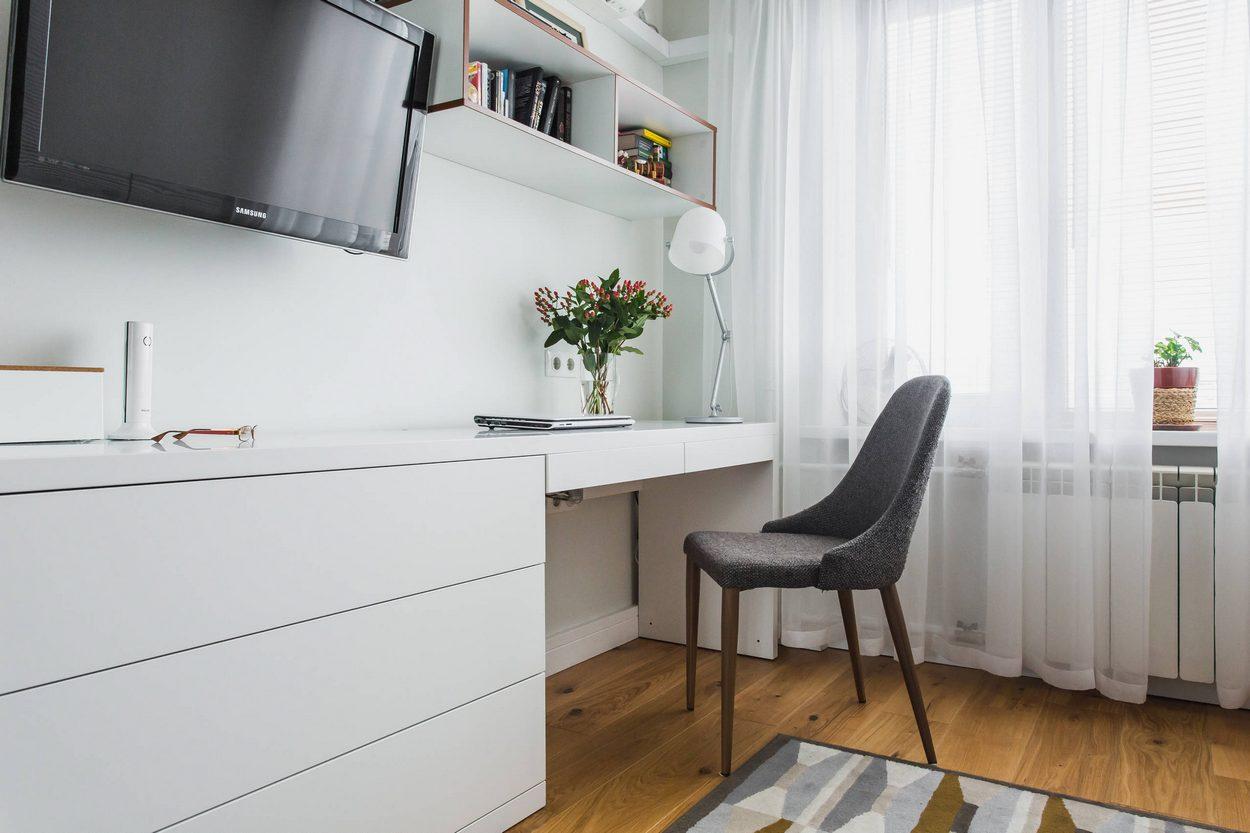 ремонт квартир своїми руками