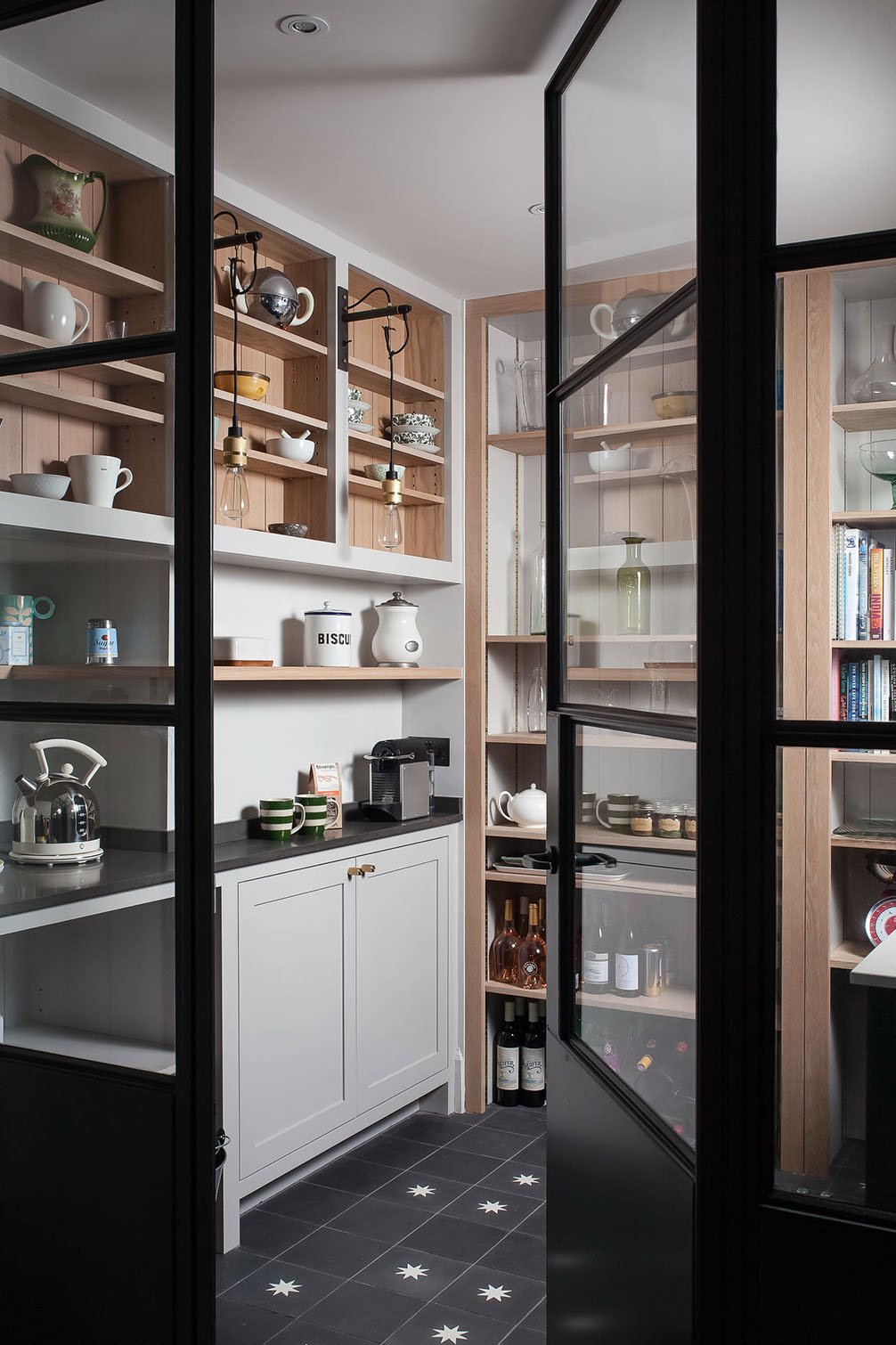 дизайн ремонту кухні