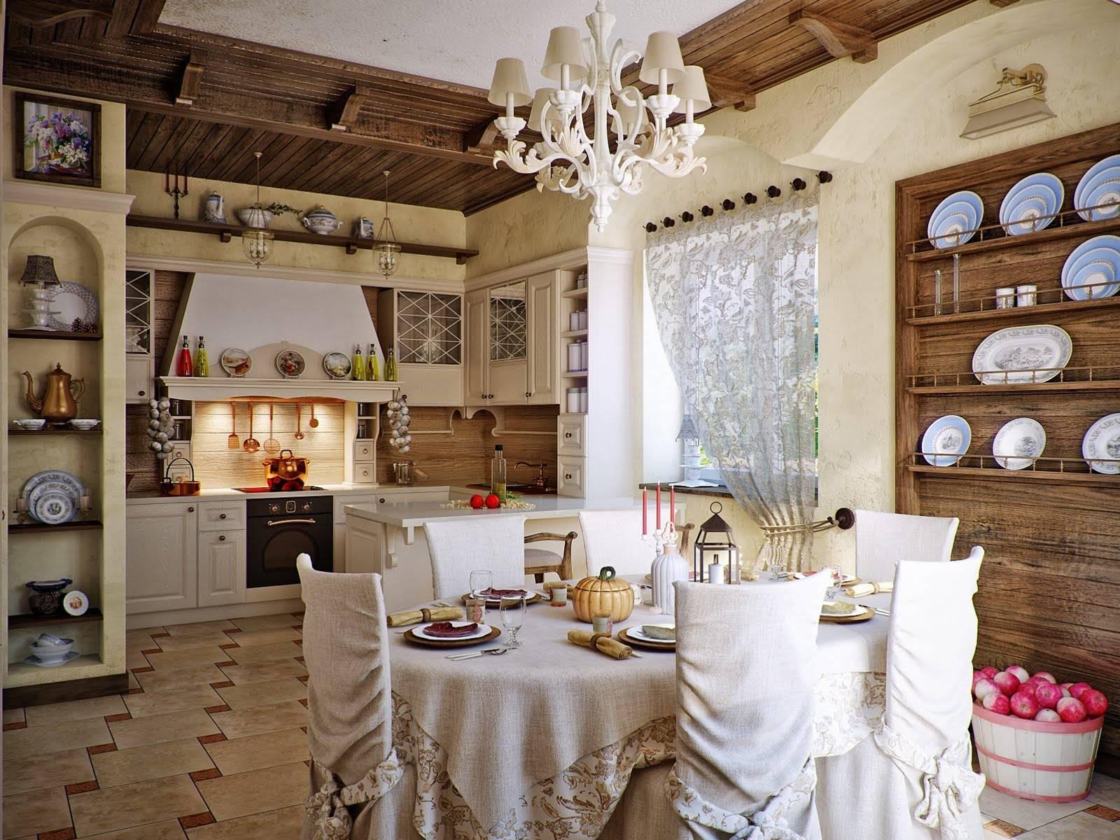 дизайн дерев'яного будинку