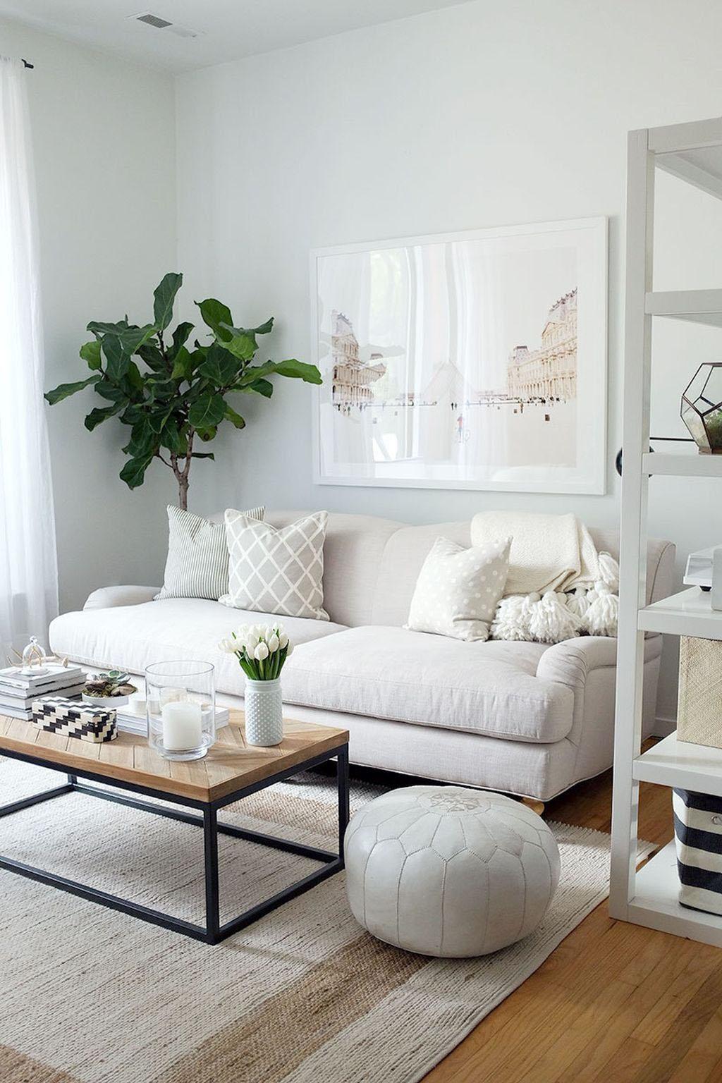 планування квартир