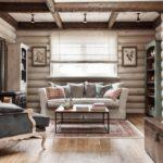 Красивый дизайн дома: создаем вместе