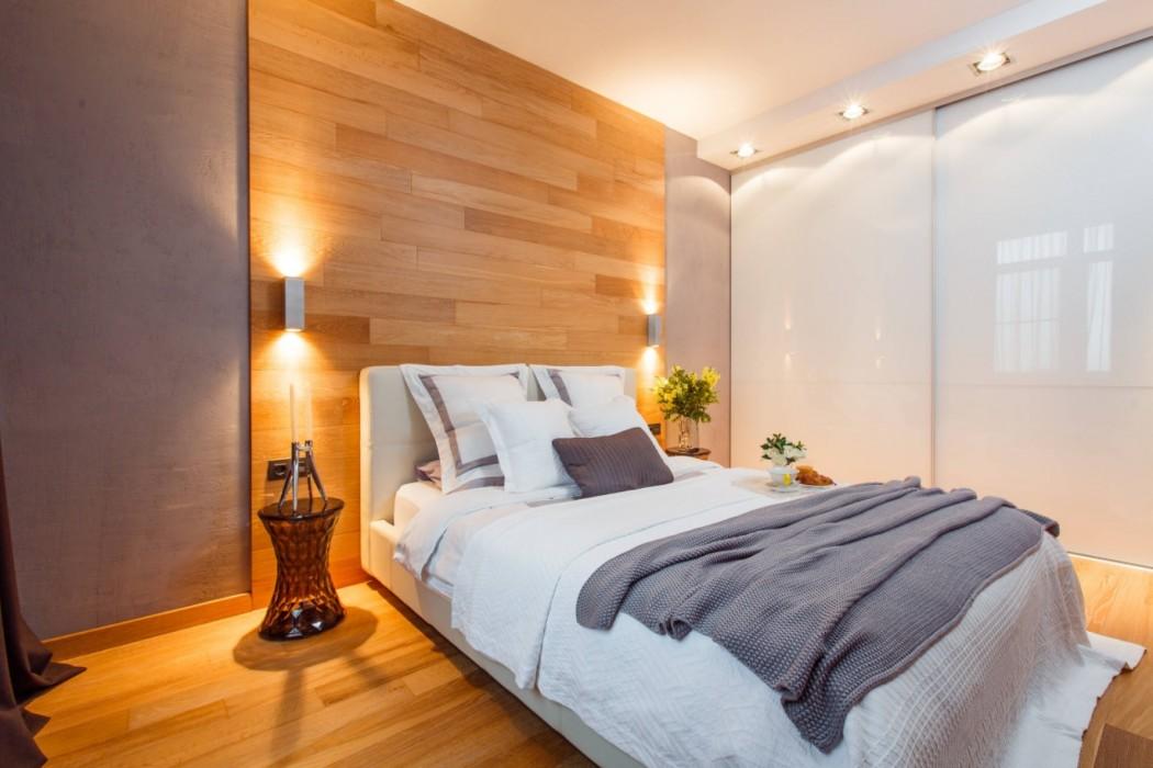 красиві спальні